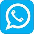 WhatsApp Electrical Wholesaler Moelle