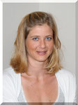 Julia Meyer Raumausstatterin