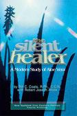 """Dr Bill C. Coats auteur du livre """"The Silent Healer: A Modern Study of Aloe Vera"""" Le guérisseur silencieux, une étude moderne de l'aloe vera."""