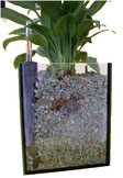 Semihydrokultur