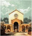Johanniskirche, 1861