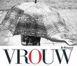 Etiquette-expert Gonnie Klein Rouweler Telegraaf Vrouw.nl paraplu etiquette
