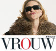 Gonnie Klein Rouweler, Etiquette Expert VROUW.nl Telegraaf, zo gedraag je je als een dame