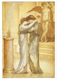婚姻の祭壇