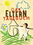 Logo, Cover, Elterntagebuch