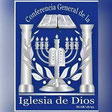Iglesia del Dios vivo, columna y apoyo de la verdad