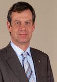 Dirk Hollinderbäumer, Ratsherr der CDU Neukirchen-Vluyn für Niep