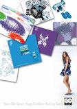 imprimés graphique, dessins, graphisme produit, sérigraphie, collection, décor, design, habillage graphique