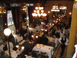 рестораны в барселоне, таверны барселоны, бары в барселоне, кафе и рестораны в барселоне, лучшие рестораны барселоны, пообедать в барселоне, поужинать в барселоне, где поесть в барселоне