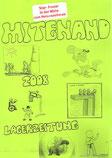 Lagerzeitung 2008