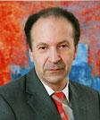 Peter Laukas