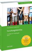 Neues Handbuch erschienen!