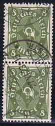 DR 229 W