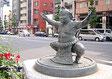 assister a un entrainement de sumo avec un guide francophone japon prive