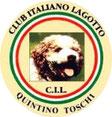 Segreteria Club Italiano Lagotto  c/o Rondinini Luca (Segretario C.I.L.)  via 2 Giugno 106, Castelluccio, 52010 Capolona (AR)  http://www.lagottoromagnolo.org , cell: +39 342 6123174  E-Mail: lagotto@lagottoromagnolo.org