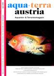 Aqua Terra Austria (ATA) 4/08 Wolfgang Ros