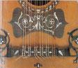 Instruments de musique espagnols  Librairie musicale Thierry Legros