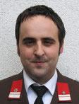Fichtinger Christian, BM