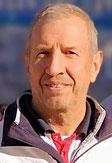 R. Kutscher