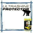 Ultrashine Protector Gesamtsortiment