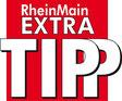 RheinMain EXTRATIPP - Ronaldo-Double ist fit für die Bundesliga