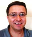 PROFESSEUR PHILIPPE ROUSSELOT HEMATOLOGUE CONSEIL SCIENTIFIQUE LMC FRANCE HOPITAL MIGNOT VERSAILLES  leucemie myeloide chronique