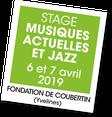 Jazz et Musiques actuelles, A vous de jouer