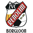 Logo: vzw Renolim