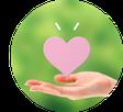 安心の1週間保証|阿賀野市のハウスクリーニング専門店「お掃除ハウス新潟」が選ばれるワケ