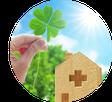 損害賠償保険加入済み|阿賀野市のハウスクリーニング専門店「お掃除ハウス新潟」が選ばれるワケ