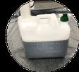 ゴミやエアコン汚水は持ち帰り|阿賀野市のハウスクリーニング専門店「お掃除ハウス新潟」が選ばれるワケ