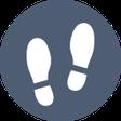 Online Vorträge von Stärkentrainer Frank Rebman - www.staerkentrainer.de - Stärken-Training in Stuttgart und Deutschlandweit - der Schlüssel zur Ihrem Online Vortrag