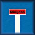 Minijobs geringfügige Beschäftigung