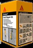 Sikadur Crack Repair Kit