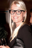 Gourmet Südtirol - Monika Pfitscher