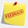 Hier berichten einige meiner Klienten von verschieden, variablen Erfahrungen und Erfolgen mit Hypnose. An dieser Stelle möchte ich allen Klienten für das entgegengebrachte Vertrauen danken.