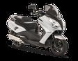 Devis assurance scooter