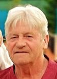 Herbert Schulze