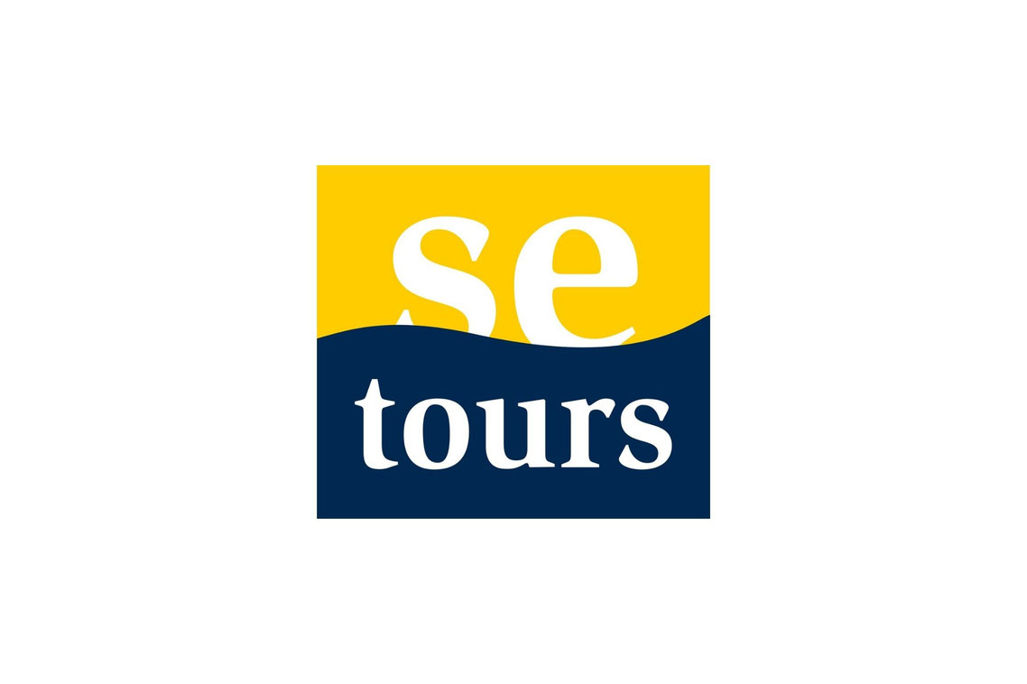 SE-Tours Logo