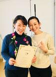 ALOHAPOOL口コミ ロミロミ ロミロミ スクール ロミロミスクール 東京 滋賀 関西