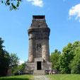 Plauen - Kemmlerturm