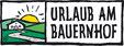 Urlaub am Bauernhof, Bregenzerwald, Schoppernau, Au-Schoppernau, Ferien am Bauernhof, Urlaub mit der Familie, Kräuterbauernhof, Urlaub in Vorarlberg