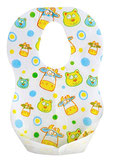 Baby Can Travel Store - Munchkin Travelware Disposable Bibs