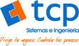 TCPsi
