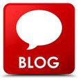 Button Blog