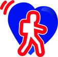 Logo Rando Santé Mutualité
