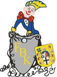 Festausschuss Brühler Karneval (FBK)