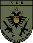 SEK - Softair Elite Köln