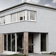 Wohnhaus Bayer-Fleger | Alzey