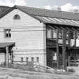 Wohnhaus Mandler | Alzey